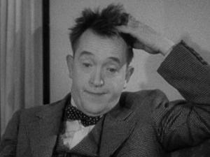 Stan+Laurel