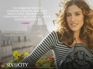 Carrie-Bradshaw-Sex-and-the-City-Real-Love